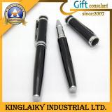 Superior Metal Ballpoint Pen for Promotional Gift (KP-013)