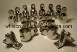 Precision Investment Casting 316 Stainless Steel Marine Door Hardware