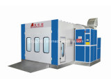Hot Sale Painting Spray Booth