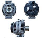 12V 200A Alternator for Bosch Mercedes Lester 23247 0124625006