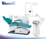 Dental Equipment