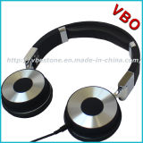 Best DJ Headphone with Detachable Cord (VB-9679D)