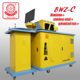 Bwz-C Stainless Steel Channel Letter Bending Machine