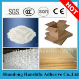 High Quality Starch Glue for Corrugated Packaging Box/Paper Core Tube