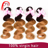 High Quality 1b/27 Body Wave Hair Bundles