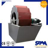 China Construction Screw Sand Washing Machine Price