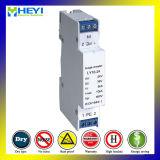 36V 10ka 1pole DC Signal Lightning Protection Device