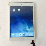 Mobile Phone LCD for iPad Mini1 LCD Digitizer Assembly