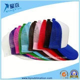 Fashion Wholesale Sublimation Baseball Cap