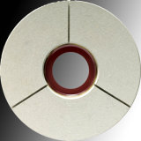 Stone/Marble/Granite/Sandstone Polishing Disc-Grinding Buff Disc