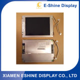 TFT LCD Display for Doorbell Screen