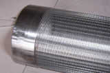 Faq About Wedge Wire (Part Three)