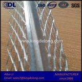 Galvanized Angle Bead/ Corner Bead