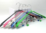 OEM New Metal Wire Clothes Hanger