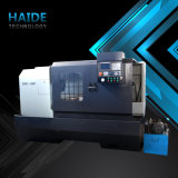 CNC Machine for Universal Joint