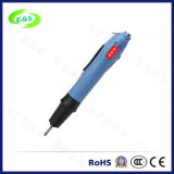 100V-240V Hot Sale Full Automatic Electric Screwdriver with Brushless Type of High Quality (HHB-BS3000) , Application in Electric Products