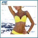 Swimsuit Bikini Popular in Europe and America