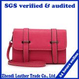 Shoulder Bag 2016 New Handbag Handbag Wholesale (1124)