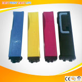 Compatible Copier Toner Cartridge for Kyocera Tk-540/541/542/543/544 for Fs C5100dn