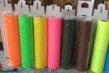 Latest Excellent Quality Wholesale New PVC Neon Heat Transfer Film