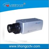 Sony CCD Indoor IR 700tvl Box Camera