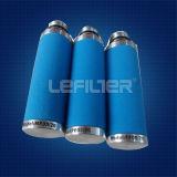 Ultrafilter Air Compressor Filter Mf05/20