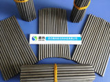 Ungrounded Tungsten Carbide Rod/Bar in UK40