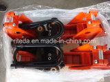 Fuwa Type Tandem Axle Suspension System Center Hanger