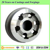 Machined Part/ OEM Steel Part