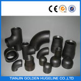 Asme B16.11 Carbon Steel Socket Welded Elbow