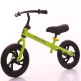 China Wholesale Walker Kids Balance Bike Children Bicycle