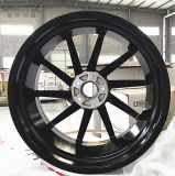 China Car Aluminum Alloy Wheels 12inch-26inch