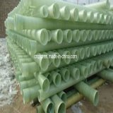 2017 Hottest Sales High Strength Water Plant FRP Pipe Zlrc