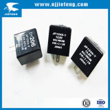 Bicycle Motorcycle Cheap LED Knock Flasher Relay