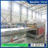 Wooden Pallet Packaged PVC Foam Sheet Good safety