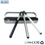 Refillable Cig Ecigarette Free Sample for Wholesale