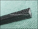 Yp007 PTFE Graphited Packing with Lubricant