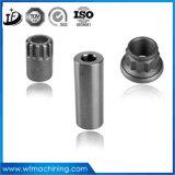 OEM/Customized Brass/Aluminum/Steel Power/Gear/Drop/Hammer Forging