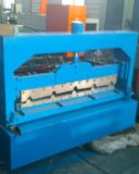 2015 Wholesale Ibr Roller Forming Machine