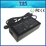Laptop AC DC Power Adapter for Sony 19.5V 3A 6.5*4.4