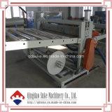 PE/PP/PVC/PC/Pet Plastic Sheet Extrusion Making Machine