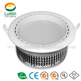 24W High Brightness SMD LED Down Light