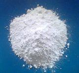 Antioxidant 6280
