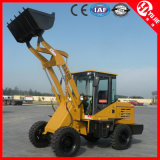 Zl12 Mini Wheel Loader for Sale