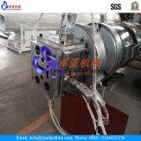 PVC Profile Making Machinery/ PVC Profile Production Line for PVC Window and Door