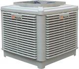 Industrial Evaporative Air Cooler (TX-18ES2/11)