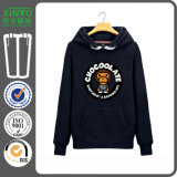 2015 Print Black Fleece Cheap Pullover Anime Naruto Hoodie
