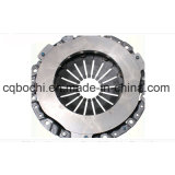High Quality Best Saling Clutch Pressure Plate 41300-39630