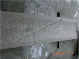 China Water Channer / Dripping Groove Paving Slab
