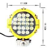 63W Interior Tank Lights, LED Car Work Lamp